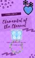 Elemental of the Eternal