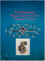 The Elemental Team: Search for the Element Stones