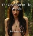 The One Spot In The Woods