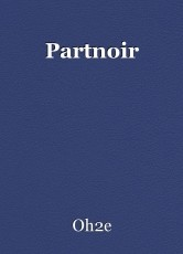 Partnoir