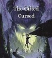 The Gifted Cursed