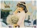 Jolly Banterer