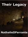 Their Legacy