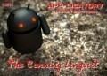 App-licatory