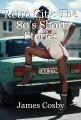 Retro City: The 80's Short Stories