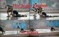 The Iraqi Sniper