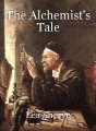 The Alchemist's Tale