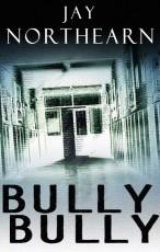 BULLY BULLY