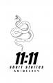 11:11 (Short Stories)