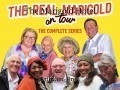 The Marigold Hotel