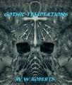 Gothic Temptations