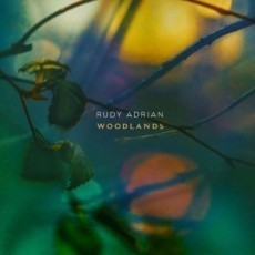 A review of WOODLANDS by electronic composer Rudy Adrian
