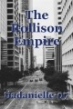 The Rollison Empire