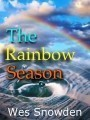 The Rainbow Season