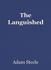 The Languished