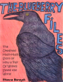 The Blueberry Files