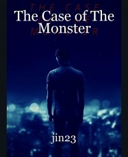 The Case of The Monster