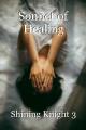 Sonnet of Healing