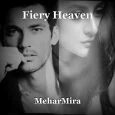 Fiery Heaven