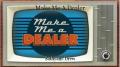 Make Me A Dealer