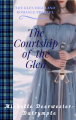 The Courtship of the Glen