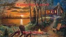 Camp Fun A novel