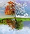 Azure: Changing seasons