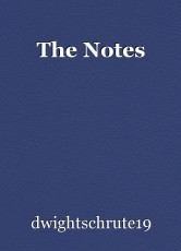 The Notes