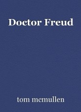 Doctor Freud