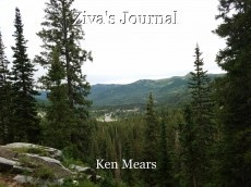 Ziva's Journal
