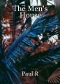 The Men's House