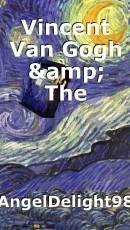 Vincent Van Gogh & The Doctor