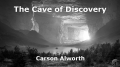 The Cave of Discovery