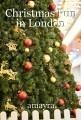 Christmas Fun in London