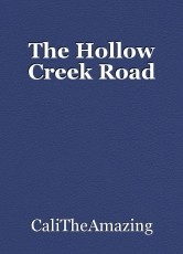 The Hollow Creek Road