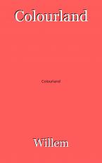 Colourland