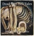 Dead Men Tell Tales
