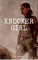 Knocker Girl
