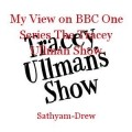 My View on BBC One Series The Tracey Ullman Show