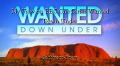 My View on BBC One Series Wanted Down Under