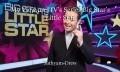 My View on ITV's Series Big Star's Little Star
