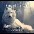 Song of the Lone Wolf