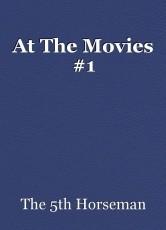 At The Movies #1