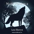 Wolf--Version 2