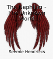 The Nephilim - The Unknown World