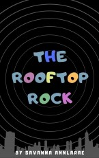 The Rooftop Rock