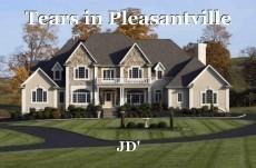 Tears in Pleasantville