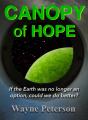 Canopy of Hope