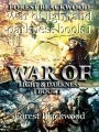 War of light and darkness book I