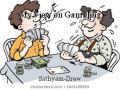 My View on Gambling